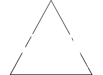 The Local By Sofie